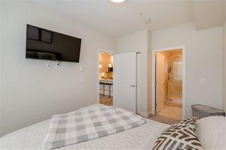 """Photo 16: 104 22562 121 Avenue in Maple Ridge: East Central Condo for sale in """"EDGE 2"""" : MLS®# R2510973"""