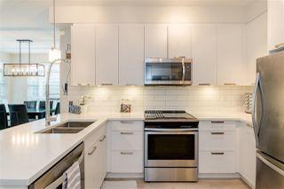 """Photo 10: 104 22562 121 Avenue in Maple Ridge: East Central Condo for sale in """"EDGE 2"""" : MLS®# R2510973"""