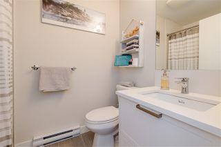 """Photo 13: 104 22562 121 Avenue in Maple Ridge: East Central Condo for sale in """"EDGE 2"""" : MLS®# R2510973"""