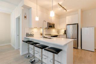 """Photo 8: 104 22562 121 Avenue in Maple Ridge: East Central Condo for sale in """"EDGE 2"""" : MLS®# R2510973"""