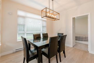 """Photo 7: 104 22562 121 Avenue in Maple Ridge: East Central Condo for sale in """"EDGE 2"""" : MLS®# R2510973"""