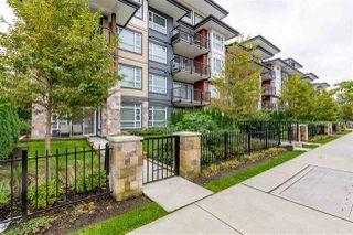 """Photo 25: 104 22562 121 Avenue in Maple Ridge: East Central Condo for sale in """"EDGE 2"""" : MLS®# R2510973"""