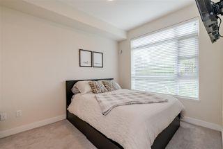 """Photo 15: 104 22562 121 Avenue in Maple Ridge: East Central Condo for sale in """"EDGE 2"""" : MLS®# R2510973"""