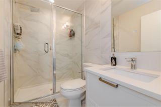 """Photo 17: 104 22562 121 Avenue in Maple Ridge: East Central Condo for sale in """"EDGE 2"""" : MLS®# R2510973"""