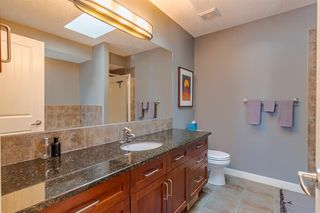 Photo 19: 2 127 27 Avenue NW in Calgary: Tuxedo Park Row/Townhouse for sale : MLS®# A1044558
