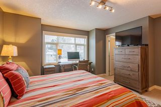 Photo 17: 2 127 27 Avenue NW in Calgary: Tuxedo Park Row/Townhouse for sale : MLS®# A1044558