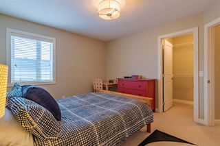 Photo 23: 2 127 27 Avenue NW in Calgary: Tuxedo Park Row/Townhouse for sale : MLS®# A1044558
