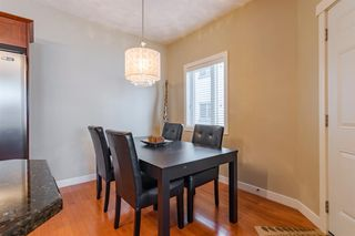 Photo 6: 2 127 27 Avenue NW in Calgary: Tuxedo Park Row/Townhouse for sale : MLS®# A1044558