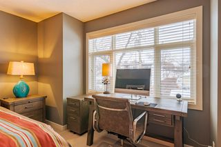 Photo 15: 2 127 27 Avenue NW in Calgary: Tuxedo Park Row/Townhouse for sale : MLS®# A1044558