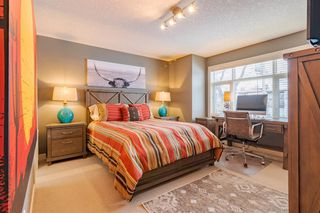 Photo 14: 2 127 27 Avenue NW in Calgary: Tuxedo Park Row/Townhouse for sale : MLS®# A1044558