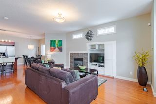 Photo 9: 2 127 27 Avenue NW in Calgary: Tuxedo Park Row/Townhouse for sale : MLS®# A1044558