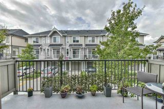 """Photo 30: 55 31098 WESTRIDGE Place in Abbotsford: Abbotsford West Townhouse for sale in """"Hartwell"""" : MLS®# R2511908"""