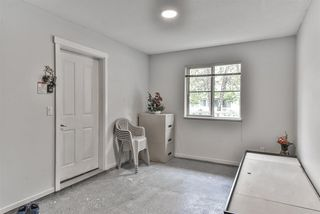 """Photo 32: 55 31098 WESTRIDGE Place in Abbotsford: Abbotsford West Townhouse for sale in """"Hartwell"""" : MLS®# R2511908"""