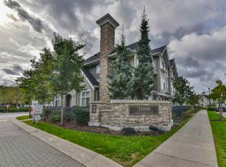 """Photo 1: 55 31098 WESTRIDGE Place in Abbotsford: Abbotsford West Townhouse for sale in """"Hartwell"""" : MLS®# R2511908"""