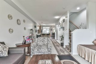 """Photo 10: 55 31098 WESTRIDGE Place in Abbotsford: Abbotsford West Townhouse for sale in """"Hartwell"""" : MLS®# R2511908"""