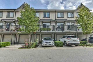 """Photo 34: 55 31098 WESTRIDGE Place in Abbotsford: Abbotsford West Townhouse for sale in """"Hartwell"""" : MLS®# R2511908"""
