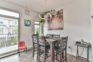 """Photo 16: 55 31098 WESTRIDGE Place in Abbotsford: Abbotsford West Townhouse for sale in """"Hartwell"""" : MLS®# R2511908"""