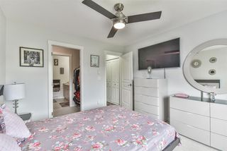 """Photo 20: 55 31098 WESTRIDGE Place in Abbotsford: Abbotsford West Townhouse for sale in """"Hartwell"""" : MLS®# R2511908"""