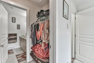 """Photo 22: 55 31098 WESTRIDGE Place in Abbotsford: Abbotsford West Townhouse for sale in """"Hartwell"""" : MLS®# R2511908"""