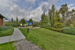 """Photo 35: 55 31098 WESTRIDGE Place in Abbotsford: Abbotsford West Townhouse for sale in """"Hartwell"""" : MLS®# R2511908"""