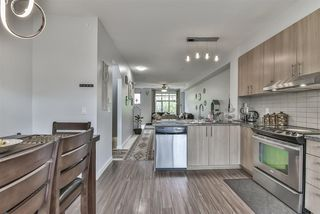 """Photo 18: 55 31098 WESTRIDGE Place in Abbotsford: Abbotsford West Townhouse for sale in """"Hartwell"""" : MLS®# R2511908"""