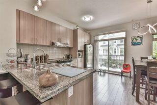 """Photo 13: 55 31098 WESTRIDGE Place in Abbotsford: Abbotsford West Townhouse for sale in """"Hartwell"""" : MLS®# R2511908"""