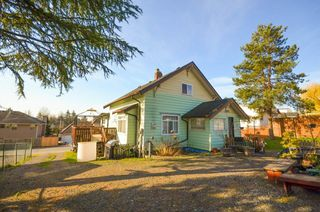 Photo 1: 19320 64 Avenue in Surrey: Clayton House for sale (Cloverdale)  : MLS®# R2513382