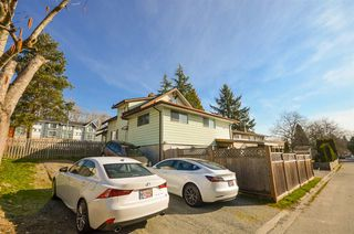 Photo 21: 19320 64 Avenue in Surrey: Clayton House for sale (Cloverdale)  : MLS®# R2513382