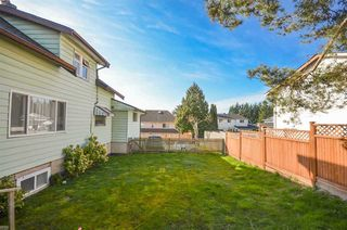 Photo 26: 19320 64 Avenue in Surrey: Clayton House for sale (Cloverdale)  : MLS®# R2513382