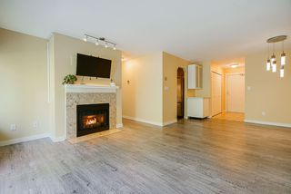 Photo 21: 400 6707 SOUTHPOINT DRIVE in Burnaby: South Slope Condo for sale (Burnaby South)  : MLS®# R2490466