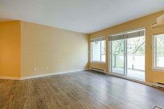 Photo 20: 400 6707 SOUTHPOINT DRIVE in Burnaby: South Slope Condo for sale (Burnaby South)  : MLS®# R2490466