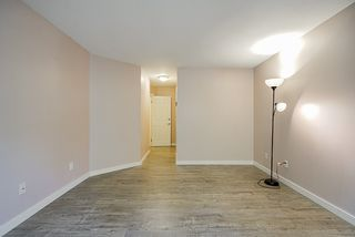 Photo 24: 400 6707 SOUTHPOINT DRIVE in Burnaby: South Slope Condo for sale (Burnaby South)  : MLS®# R2490466