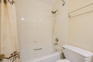 Photo 27: 400 6707 SOUTHPOINT DRIVE in Burnaby: South Slope Condo for sale (Burnaby South)  : MLS®# R2490466