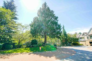 Photo 4: 400 6707 SOUTHPOINT DRIVE in Burnaby: South Slope Condo for sale (Burnaby South)  : MLS®# R2490466