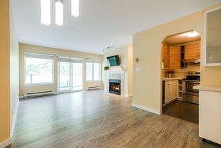 Photo 11: 400 6707 SOUTHPOINT DRIVE in Burnaby: South Slope Condo for sale (Burnaby South)  : MLS®# R2490466
