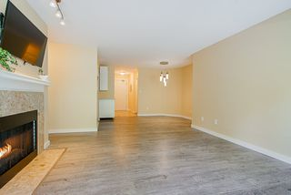 Photo 22: 400 6707 SOUTHPOINT DRIVE in Burnaby: South Slope Condo for sale (Burnaby South)  : MLS®# R2490466