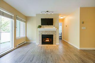 Photo 19: 400 6707 SOUTHPOINT DRIVE in Burnaby: South Slope Condo for sale (Burnaby South)  : MLS®# R2490466