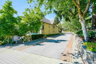 Photo 2: 400 6707 SOUTHPOINT DRIVE in Burnaby: South Slope Condo for sale (Burnaby South)  : MLS®# R2490466