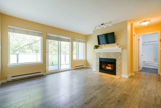 Photo 17: 400 6707 SOUTHPOINT DRIVE in Burnaby: South Slope Condo for sale (Burnaby South)  : MLS®# R2490466