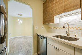 Photo 14: 400 6707 SOUTHPOINT DRIVE in Burnaby: South Slope Condo for sale (Burnaby South)  : MLS®# R2490466