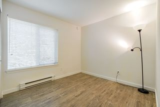 Photo 28: 400 6707 SOUTHPOINT DRIVE in Burnaby: South Slope Condo for sale (Burnaby South)  : MLS®# R2490466
