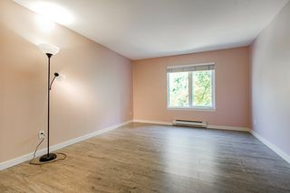 Photo 23: 400 6707 SOUTHPOINT DRIVE in Burnaby: South Slope Condo for sale (Burnaby South)  : MLS®# R2490466