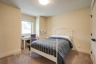 Photo 24: 420 Aspen Glen Place SW in Calgary: Aspen Woods Detached for sale : MLS®# A1048396