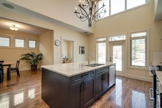 Photo 12: 420 Aspen Glen Place SW in Calgary: Aspen Woods Detached for sale : MLS®# A1048396