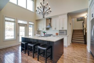 Photo 5: 420 Aspen Glen Place SW in Calgary: Aspen Woods Detached for sale : MLS®# A1048396