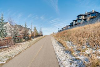 Photo 37: 420 Aspen Glen Place SW in Calgary: Aspen Woods Detached for sale : MLS®# A1048396