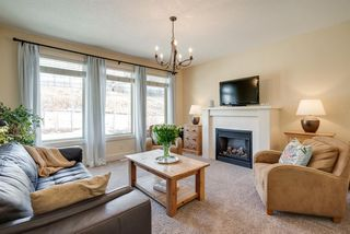 Photo 2: 420 Aspen Glen Place SW in Calgary: Aspen Woods Detached for sale : MLS®# A1048396
