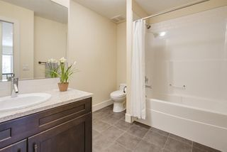 Photo 26: 420 Aspen Glen Place SW in Calgary: Aspen Woods Detached for sale : MLS®# A1048396