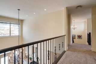 Photo 15: 420 Aspen Glen Place SW in Calgary: Aspen Woods Detached for sale : MLS®# A1048396