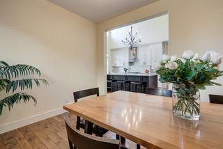 Photo 10: 420 Aspen Glen Place SW in Calgary: Aspen Woods Detached for sale : MLS®# A1048396